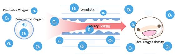 高壓氧護理-2.jpg