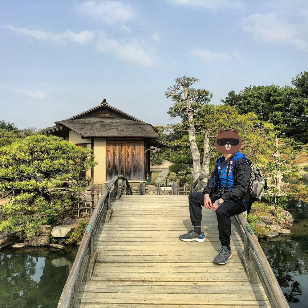 岡山後樂園-2.jpg