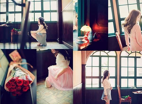 攝影棚出租,新竹婚紗攝影棚