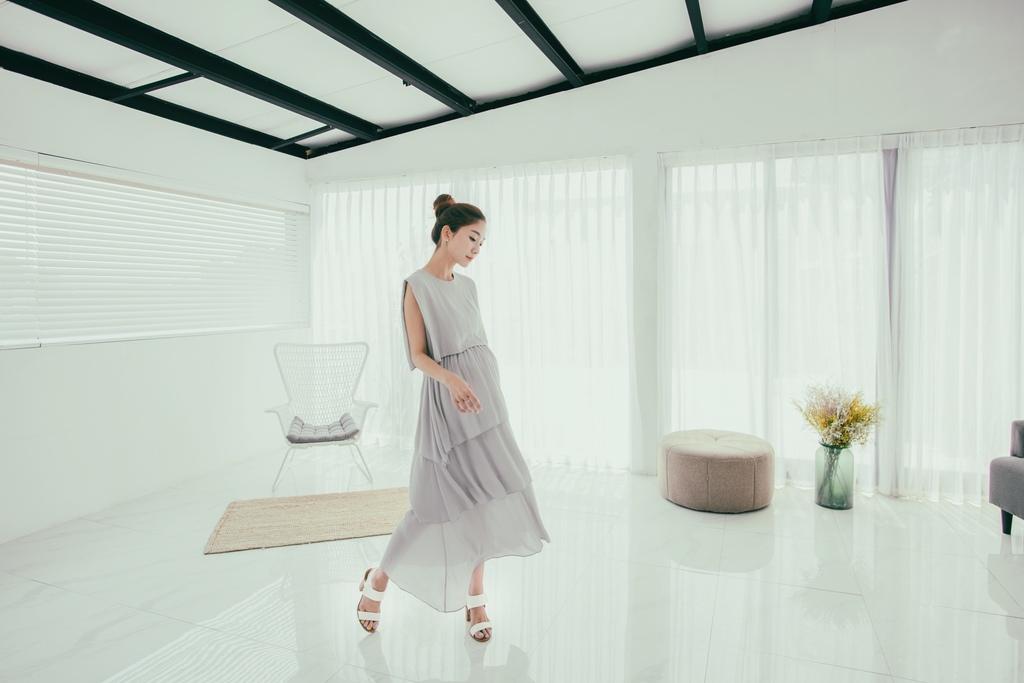 台北攝影棚出租 自助婚紗推薦