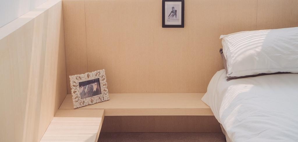 me台北攝影棚 自助婚紗攝影棚