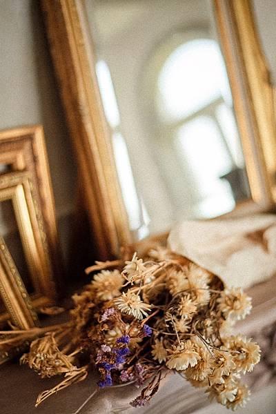 婚紗攝影棚出租 ME台北攝影棚