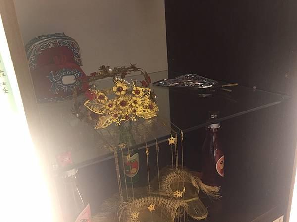 新竹京華婚紗 婚紗攝影