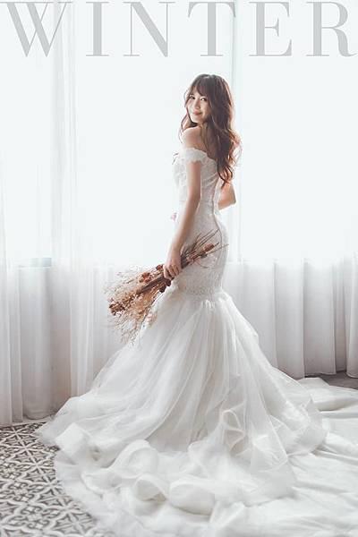 台北婚紗景點台北網拍攝影棚