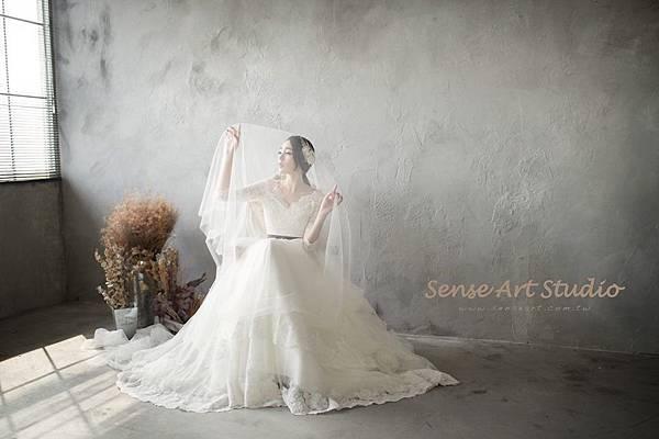 台北婚紗景點台北婚紗攝影棚