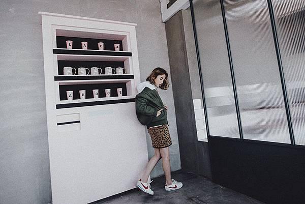 台北婚紗攝影棚台北自主婚紗景點