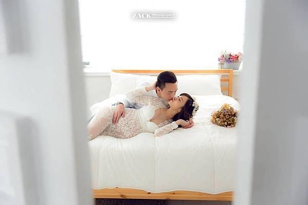 台北網拍場地台北婚紗景點