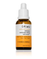 Dr. wu VC系列(4).jpg