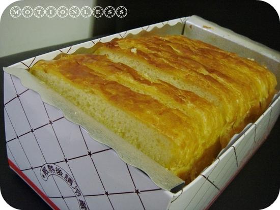 百合起酥蛋糕(2).JPG