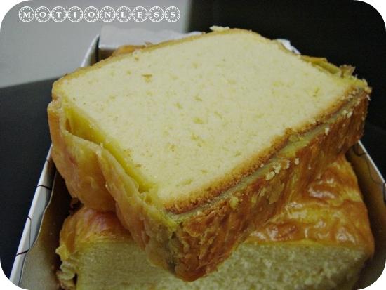 百合起酥蛋糕(3).JPG