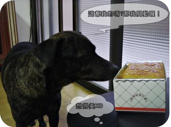 百合起酥蛋糕(5).JPG