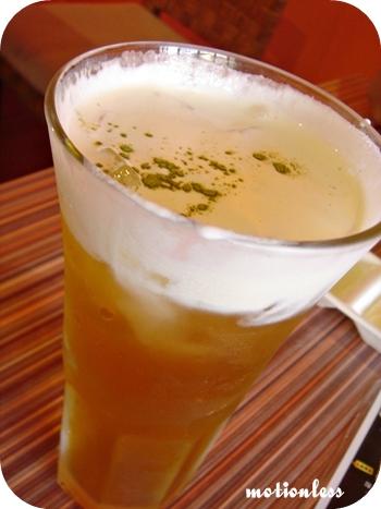 綠蓋茶(4).JPG