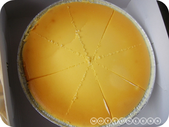 雅力根坊起士蛋糕(1).JPG