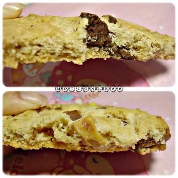 COSTCO培珀莉巧克力餅乾(5).jpg