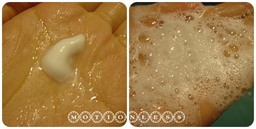 JUJU透明質酸保濕洗面乳(3).jpg