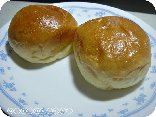 巴特里爆漿奶油餐包(2).JPG
