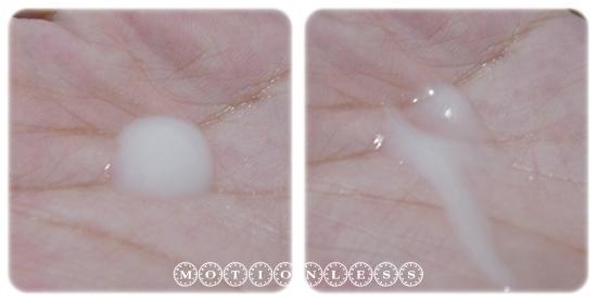 FORTE油脂平衡乳液(2).jpg