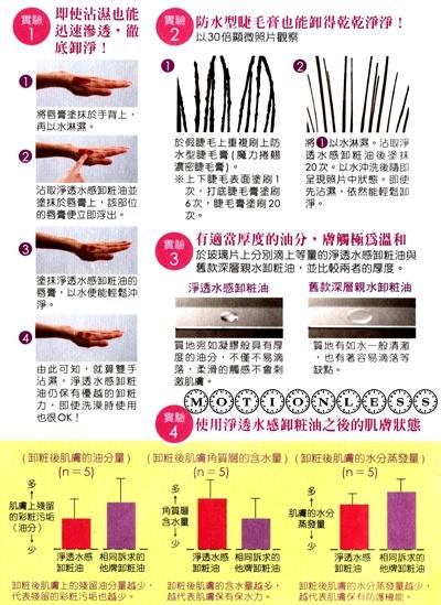 DHC淨透水感卸妝油(3).jpg
