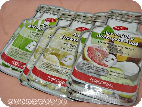 韓國Purederm面膜(1).JPG
