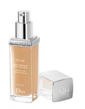Dior光柔礦物水粉底 SPF10(1).jpeg