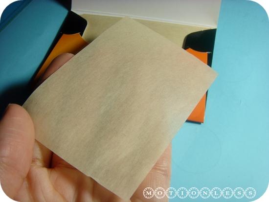 COSMED金箔打製吸油紙(4).JPG