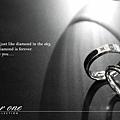 love-for-one-5.jpg