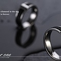love-for-one-32.jpg