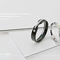 love-for-one-20.jpg