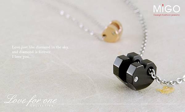 love-for-one-26.jpg