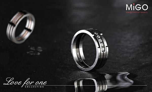 love-for-one-33.jpg