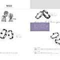 MIGO-內頁_頁面_1.jpg
