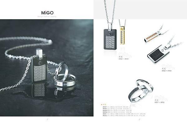 MIGO-內頁_頁面_3.jpg