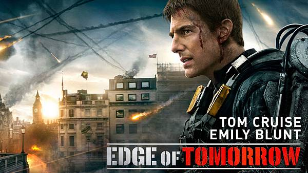 Edge-of-Tomorrow_6a