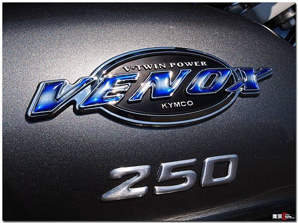 Venox8.jpg
