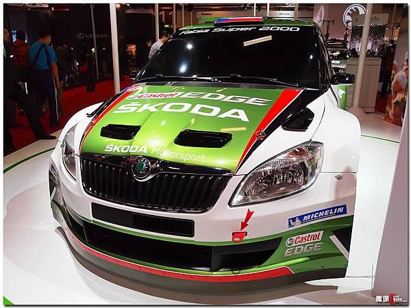 2012car3.jpg