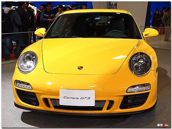 2012car32.jpg