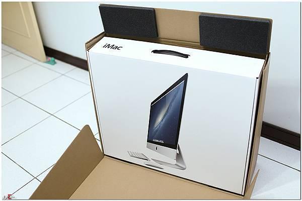 iMac03