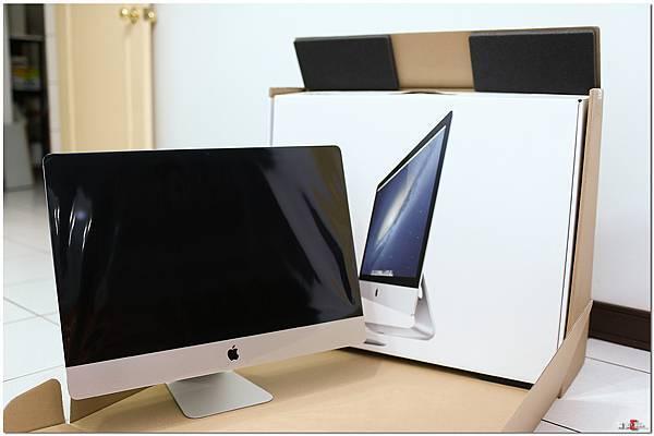 iMac06