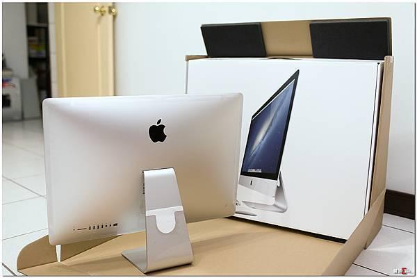 iMac07