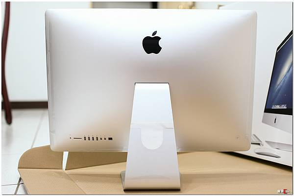 iMac10