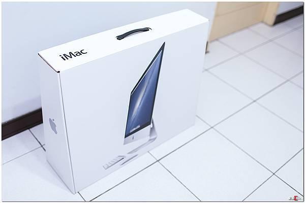 iMac16