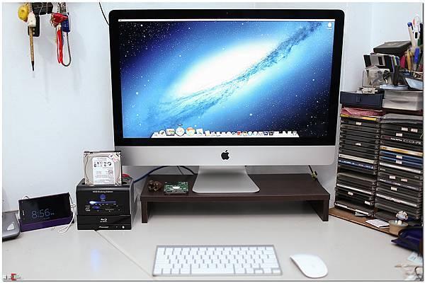 iMac17