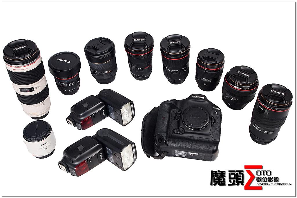 canon-M1.jpg