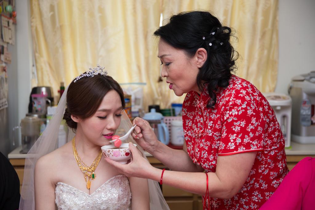 wedding-13.jpg