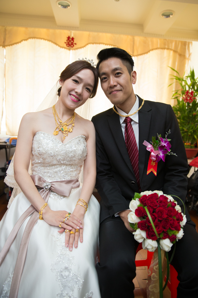 wedding-47.jpg