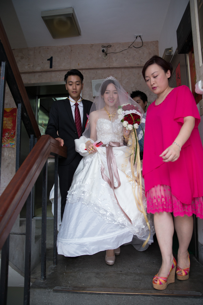 wedding-53.jpg