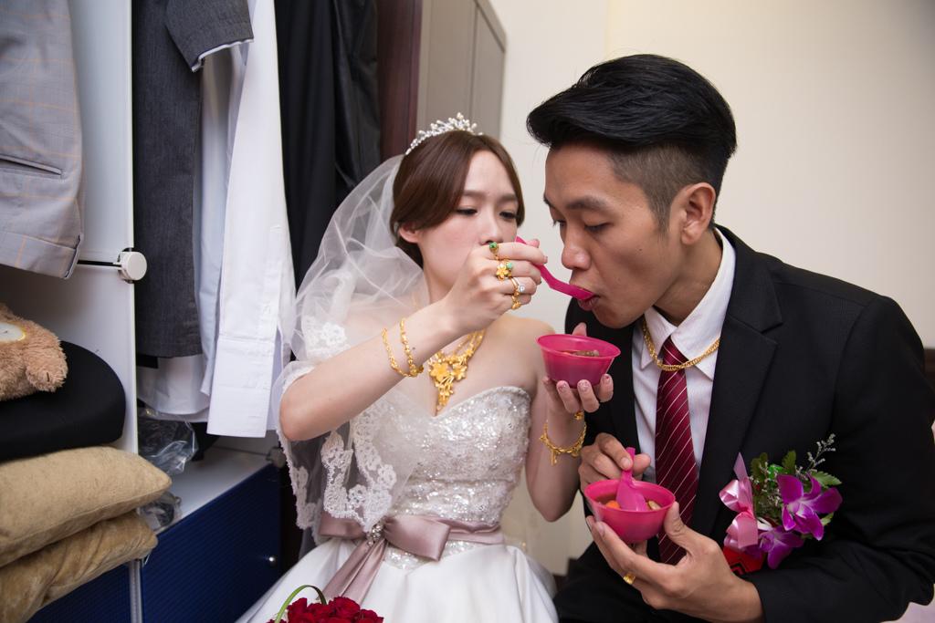 wedding-68.jpg