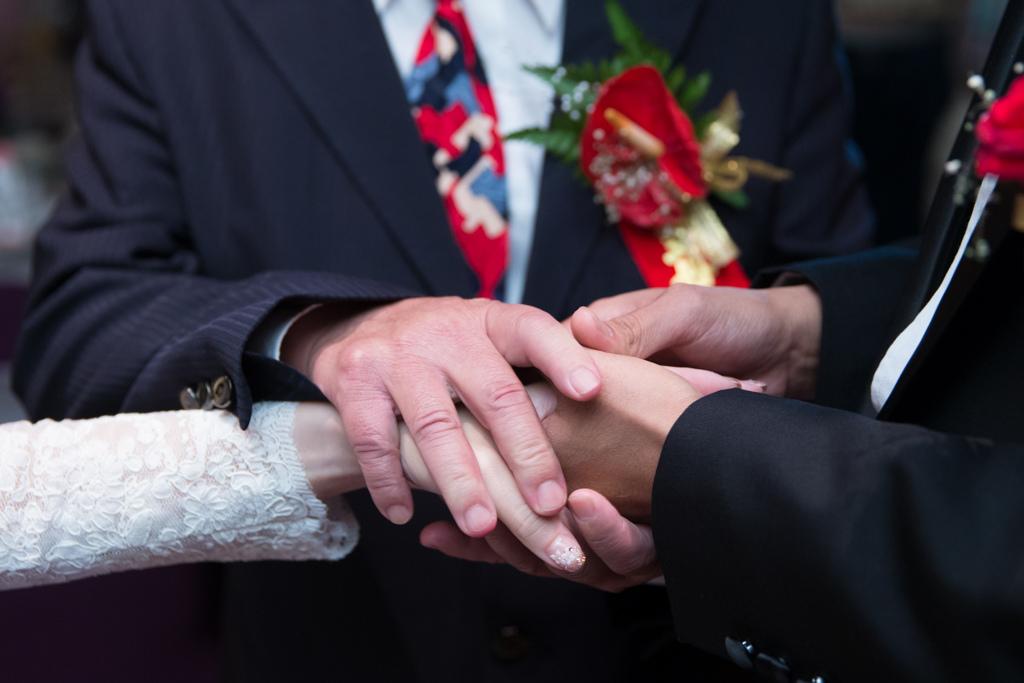 wedding-100.jpg