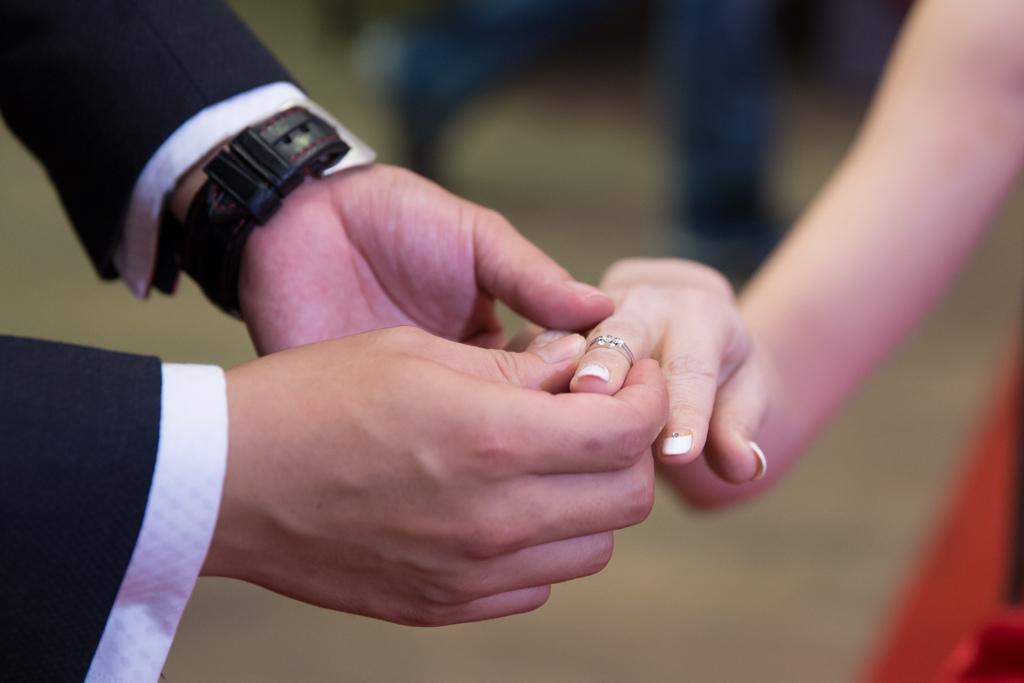 Wedding-16.jpg