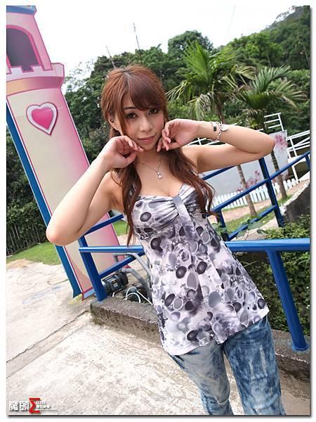sgreen24.jpg